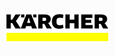 Kaercher_Logo