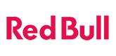 Red_Bull_logo1