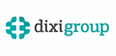 dixi-group