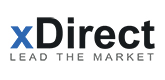 logo_xdirect